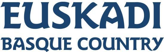 Euskadi made in